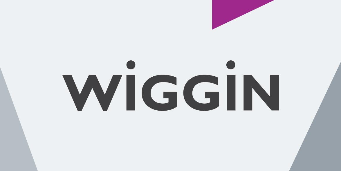 wiggin_image2