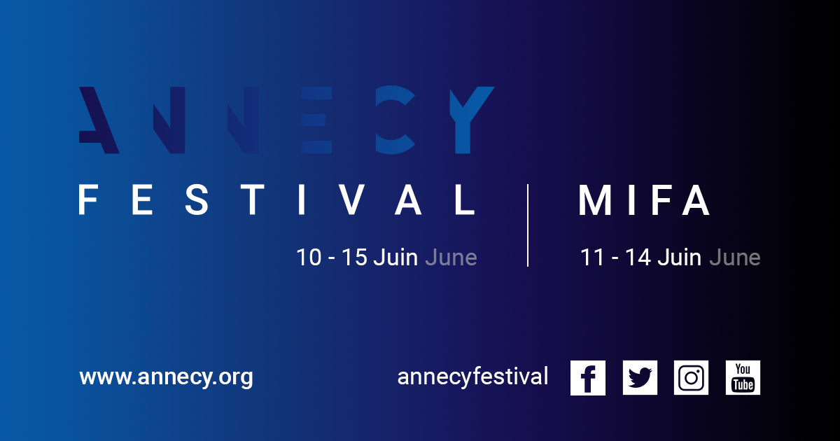 Annecy_info