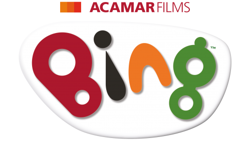 Bing-Acamar_Logo_red-e1578994917290