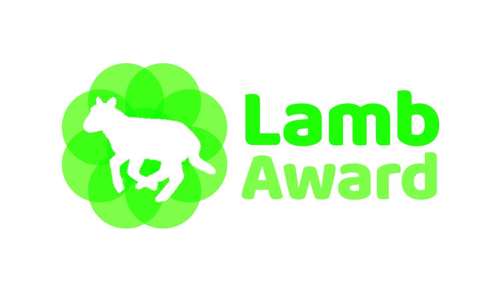 lamb_award_logo_300dpi