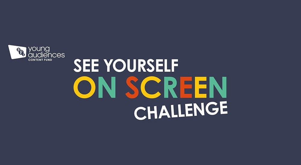 bfi-see-yourself-on-screen-challenge-1000x750-1